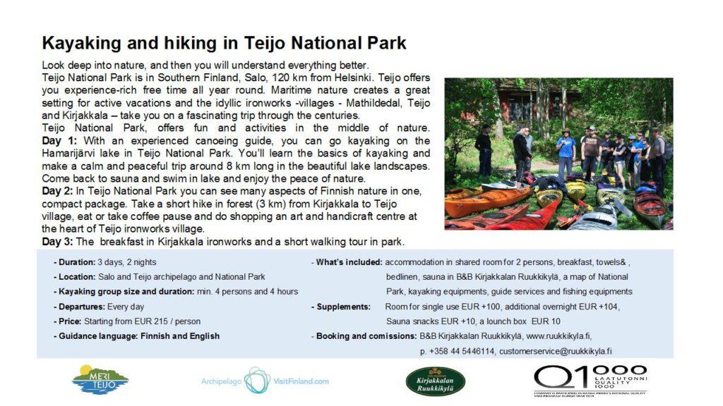 Kayaking_in_National_Park_item
