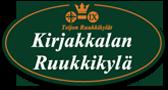 Majoitus Salo | Hotelli Kirjakkalan Ruukkikylä